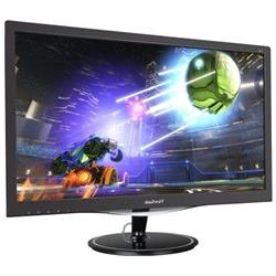 Viewsonic VX2457-mhd 24 LED LCD Monitor - 16:9 - Adjustable