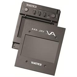 Jackson Safety* W40 AutoView 1105VXL Variable Auto-Darkening