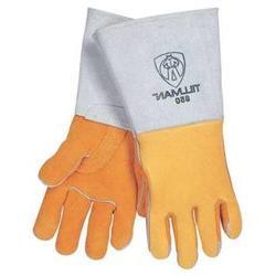 Tillman Size S Welding Gloves,850S