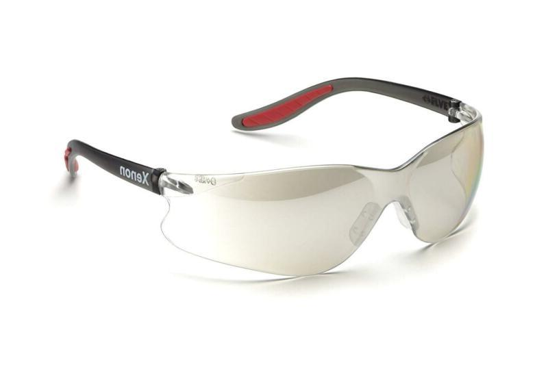welsg14io sg 14 safety glasses indoor outdoor