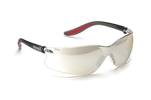welsg14io sg 14 safety glasses