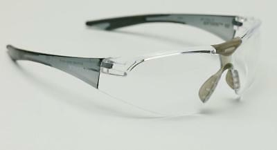 avion sf safety glasses frame