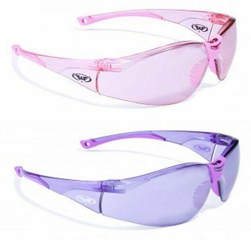 Womens Motorcycle Sunglasses Moped Golf Factory