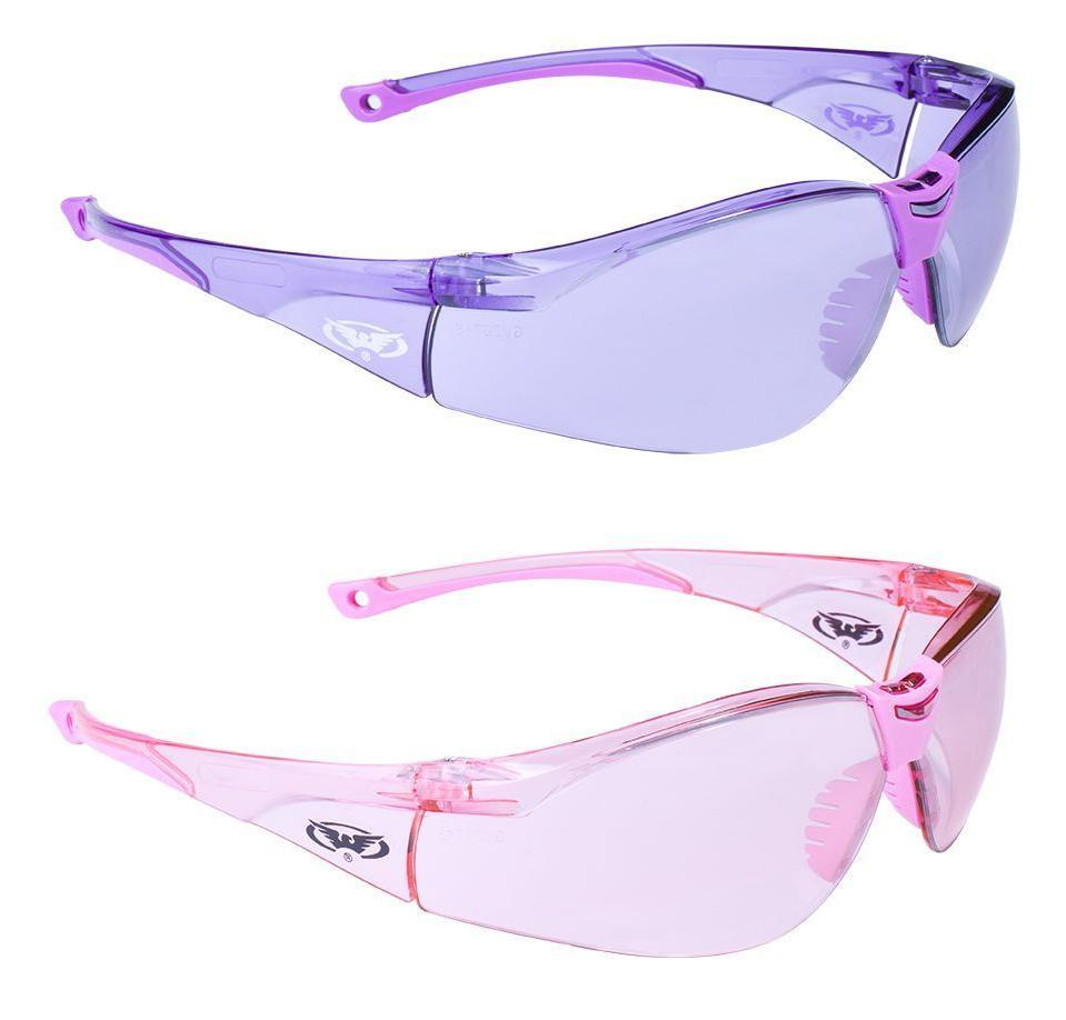 womens z87 safety glasses motorcycle sunglasses moped
