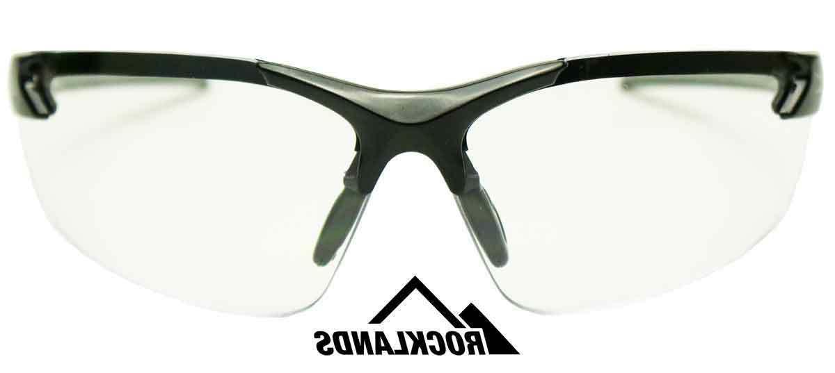 Edge No Glasses Clear 1.5-2.5 Mag