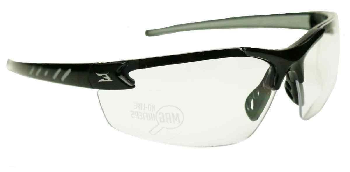 zorge g2 no line bifocal safety glasses