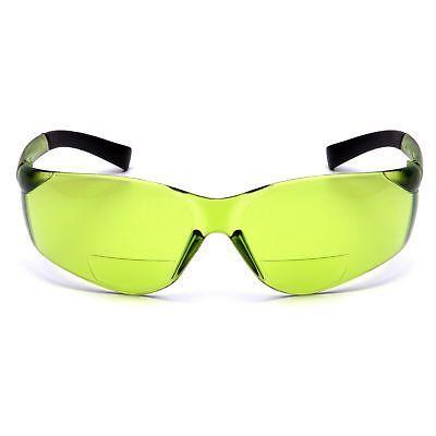 ztek readers glasses