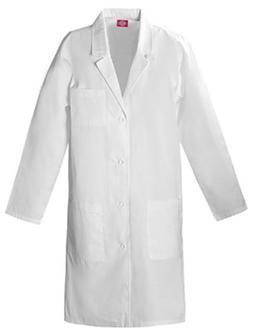 Dickies 'Unisex Multi Pocket Lab Coat' Lab Coat 5X-Large