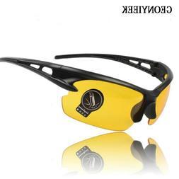 Laser <font><b>Safety</b></font> <font><b>Glasses</b></font>