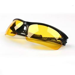Laser <font><b>Safety</b></font> <font><b>Glasses</b></font>