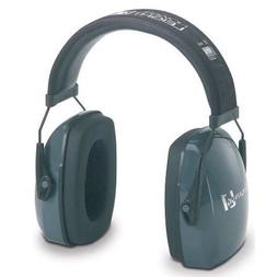 Howard Leight Leightning L1 Passive Ear Muffs