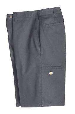 Dickies LR642 Men's 11-in Industrial Multi-use Pocket Short