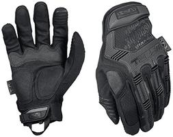 Mechanix Wear M-Pact Gloves Covert size M