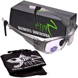 Spits Adventure Wear Mag-Safe ELITE Full Magnifying Safety G