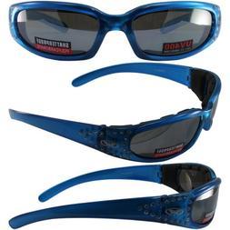 Global Vision Marilyn 3 Glasses