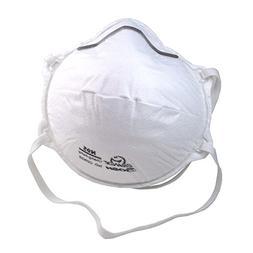Flents Maxi-Mask Particulate Respirators, Ultra 95 - Bulk