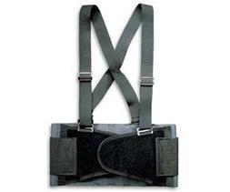 McGuire Nicholas 74035 ProValue Back Support Belt - Large