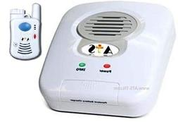Medical Alert System for Home Emergency- NO MONTHLY FEES - W