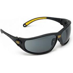 Caterpillar Mens Dozer Protective Workwear Safety Glasses Li
