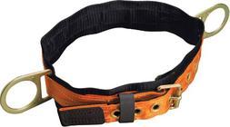 Miller Titan by Honeywell T3320/SAF Tongue Buckle Body Belt