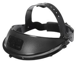 Jackson Safety Model K Facesaver Headgear