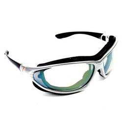 Harley Davidson Motorcycle Safety Sun Glasses Indoor/Outdoor