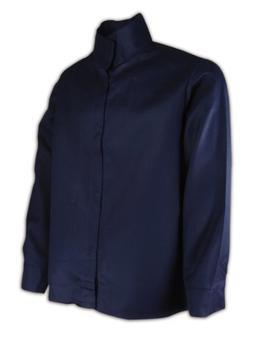Magid Safety N1530 A.R.C. Jacket | 9 oz. NFPA 70E Compliant