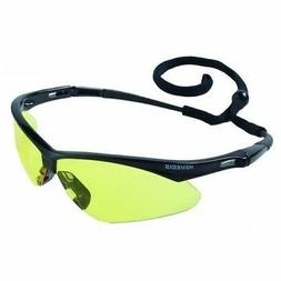 New BOLLE Viper Premium Yellow Lens Sports Safety UV Protection Sunglasses