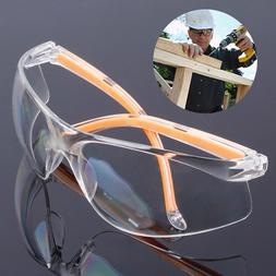 NEW <font><b>Safety</b></font> <font><b>Glasses</b></font> T