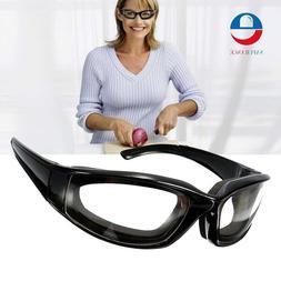 NEW Goggles <font><b>Glasses</b></font> Built In Sponge Kitc