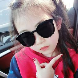 New Kids Polarized Sunglasses Boys Girls Sun <font><b>Glasse