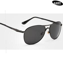 VEGA New Stylish Wrap Around Sunglasses Unisex Polarized <fo