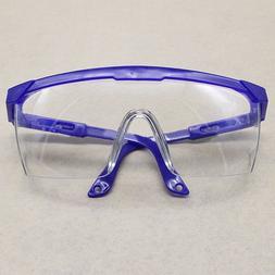 New Working <font><b>Safety</b></font> <font><b>Glasses</b><