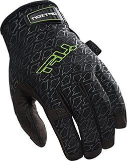 LIFT Safety Option Gloves