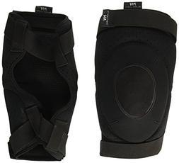 McGuire Ortho Wrap Kneepads 1BL-22410