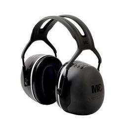 3M Padded Headband; Adjustable Headband X5A *** Free shippin