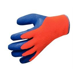 Pair of BurnGuard Waterproof Cold Condition Freezer gloves s