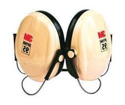 3M Peltor 97008 Optime 95 Behind-the-Head Earmuff #H6B/V