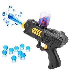 eshion Children Kids Plastic Water Crystal Gun Toys Paintbal