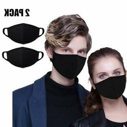 PM2.5 Anti-dust Anti-fog Mouth Face Masks Filter Respirator