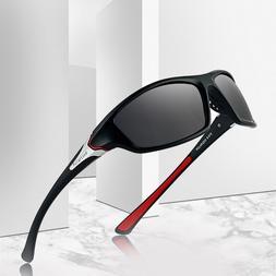 Polarized Sunglasses Men's Driving Shades Male Sun <font><b>