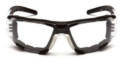 Pyramex Protective Safety Glasses - 1 Lot