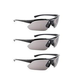 Golden Scute High Performance Protective UV Protection Safet