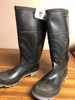 06d8fb5ad663c OnGuard PVC Boots Steel Toe Polyblend ...