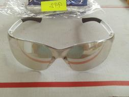 Safety Glasses Combo  Slightly Tinted  Dark Tinted  FREE Sh