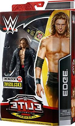 RATED R EDGE - RINGSIDE COLLECTIBLES ELITE FLASHBACK EXCLUSI