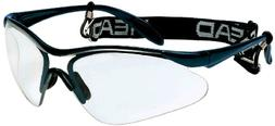 HEAD Rave Protective Eyewear