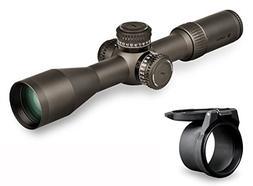 Vortex Razor HD Gen II 3-18x50mm Riflescope w/EBR-2C MOA Ret