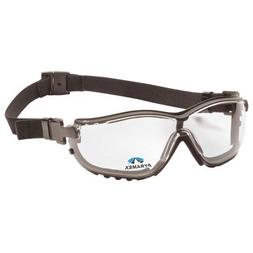 Safety Reader Goggles 2.0 Diopter Clr AF GB1810STR20