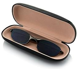 Sunglasses Anti-Tracing Glasses Outdoor Real Mirror Spy Came